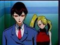 快楽殺●調査官 KoJi File2sample9
