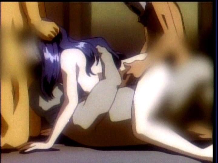 快楽殺●調査官 KoJi File2 3