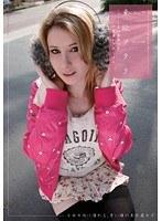 東欧ヲタク シャイな東欧美少女を、和製羞恥で困らせる ロシアの女子大生