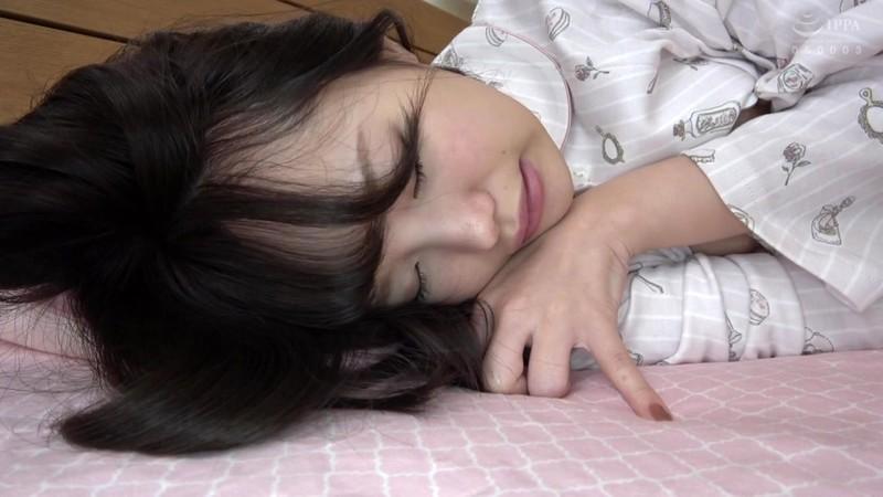 オナニーでイキ疲れてバイブを挿したまま寝落ちした姉の姿にムラムラしてしまいそっとバイブを抜いて近親相姦した夜 第3夜
