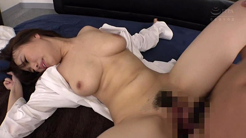 SCPX-341 Studio Scoop - I Live Alone, And My Big Tits Cousin Came Over To Spend The Night, And She Was Wearing My Shirt Without A Bra On! She Had Her Guard Down And That Made My Dick Rock Hard! But She Said She Wouldn't Mind So I Shoved My Cherry Boy Cock Into Her