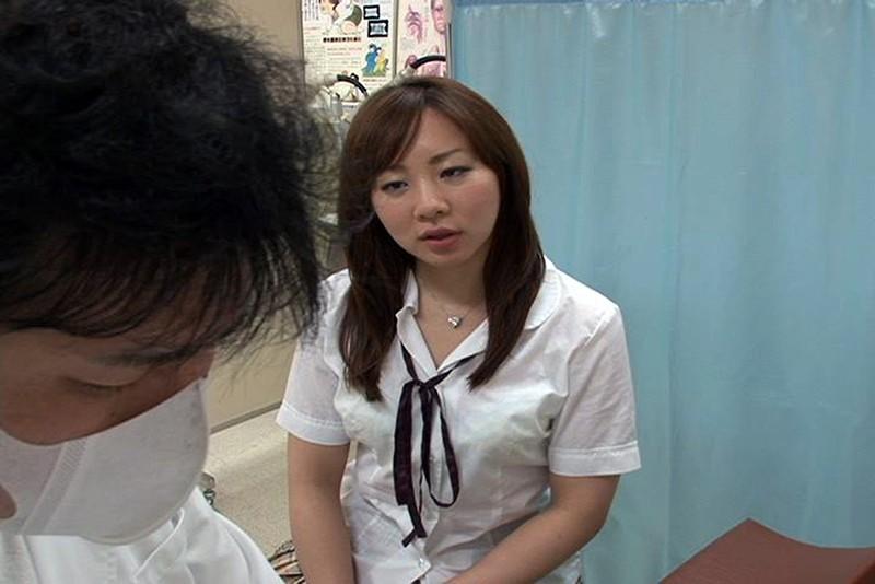 とある学校で起きた驚愕の事件簿!検診と称し次から次へと女子校生の体を弄ぶ偽医師映像 4時間2 キャプチャー画像 12枚目