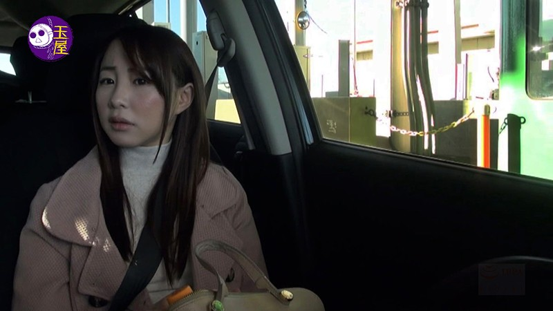 キモ男ヲタ復讐動画 アラタニカスミアフター編 DVD版 ▶