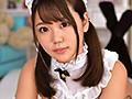 即尺即ハメ連続射精お約束のメイドリフレ Vol.003 (DOD)