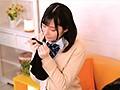 イクイク早漏敏感妹と排卵日子作り物語 葉月桃 ACT.009