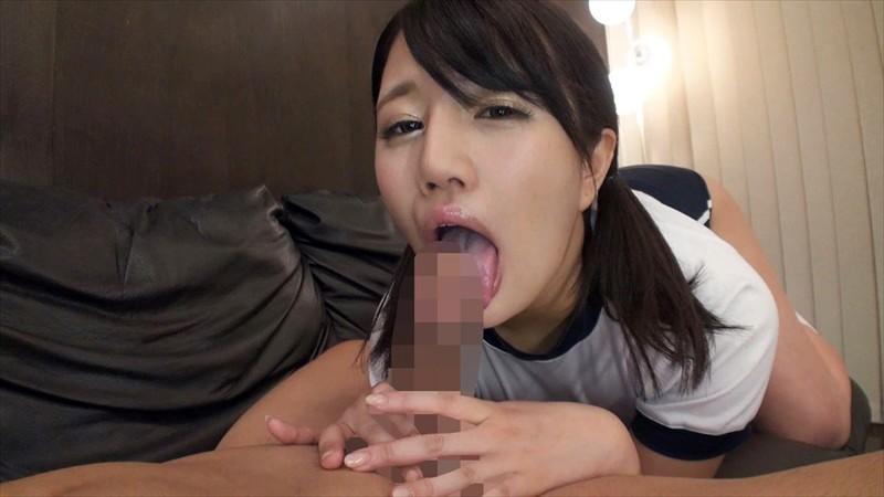 美少女プリプリ口マ●コ50人8時間スペシャル 画像5