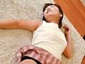 (h_606crz00012)[CRZ-012] 隣の奥さん、酔って、ダンナと間違えて、パンティー脱いで、いきなり生挿入れ! ダウンロード 16