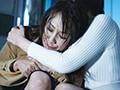 熟女レズ発情 禁断の人妻レズ 恋情 円城ひとみ 近藤郁 7