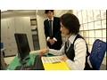 (h_606mlw02041)[MLW-2041] 庶務課のオンナ 美脚キャリアOLの逆セクハラ 花島瑞江 ダウンロード 1