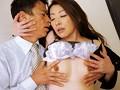(h_606mlw02083)[MLW-2083] 家政婦のイイなり もし「西城玲華」が、家政婦さんだったら ダウンロード 2