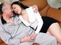 (h_606mlw02110)[MLW-2110] 母子相姦〜肉欲に溺れた淫らな母と子 美月潤 ダウンロード 8