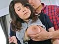 (h_606mlw02127)[MLW-2127] 母子相姦〜五十路母の爛れた欲情 水野淑恵 ダウンロード 1