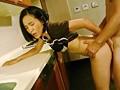 嫁の母 〜禁断の欲情〜 0