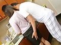 (h_606mlw02156)[MLW-2156] お義父さん、「妊娠してもかまわない。」中に出して! 息子の嫁に中出し 天野弥生 ダウンロード 11