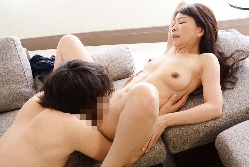セックスカウンセラー 牧野紗代の性感クリニック 7枚目