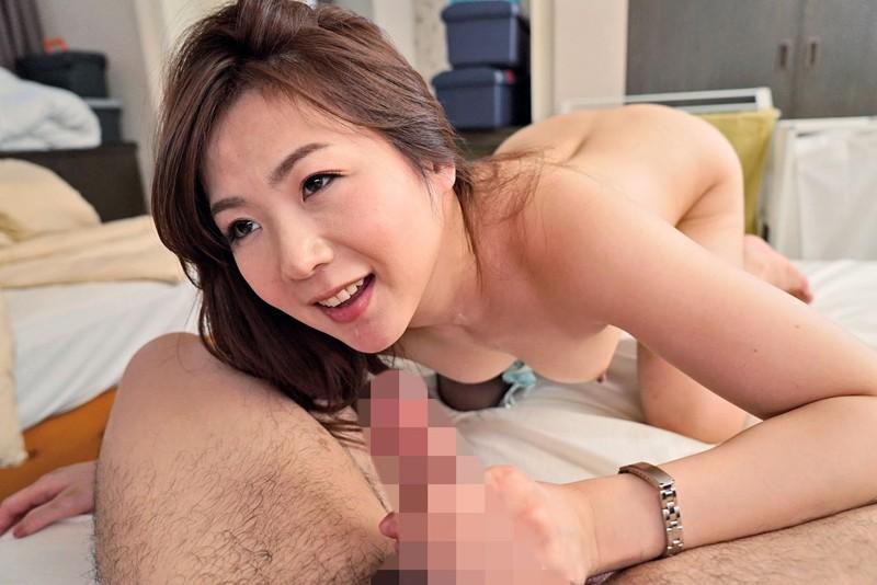 庶務課のオンナ 「いいから、中に出しなさい!」〜美脚OLの逆セクハラ 加納綾子 8枚目