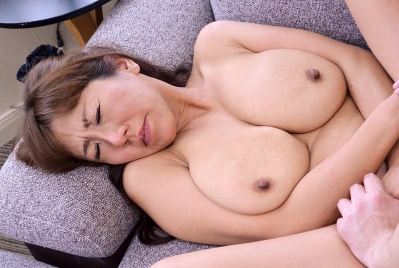 セックスカウンセラー 藤下梨花の性感クリニック 7枚目