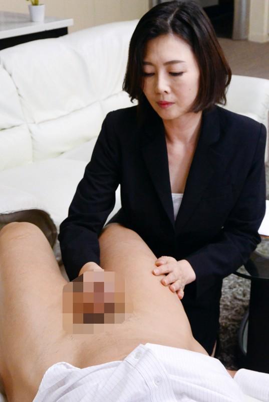 セックスカウンセラー 竹内梨恵の性感クリニック 10枚目