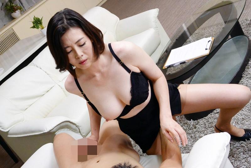 セックスカウンセラー 竹内梨恵の性感クリニック 11枚目