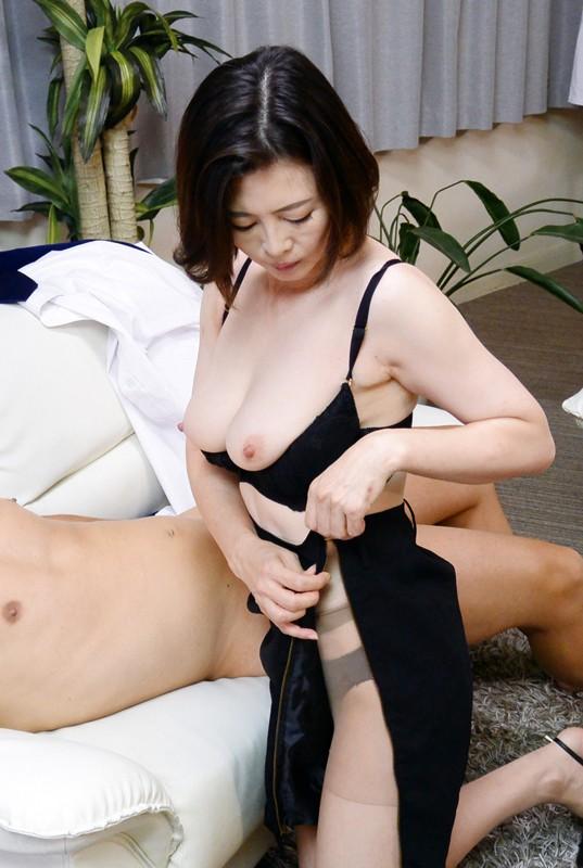 セックスカウンセラー 竹内梨恵の性感クリニック 12枚目
