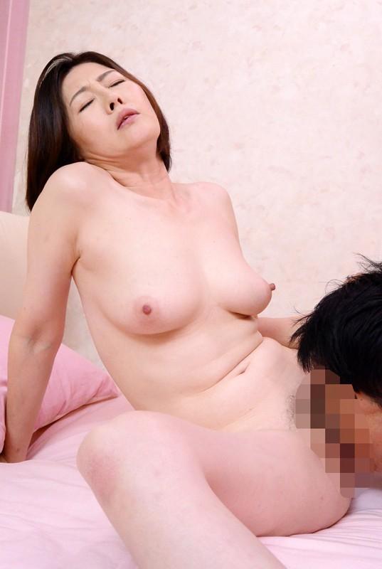 セックスカウンセラー 竹内梨恵の性感クリニック 15枚目