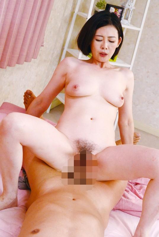 セックスカウンセラー 竹内梨恵の性感クリニック 16枚目