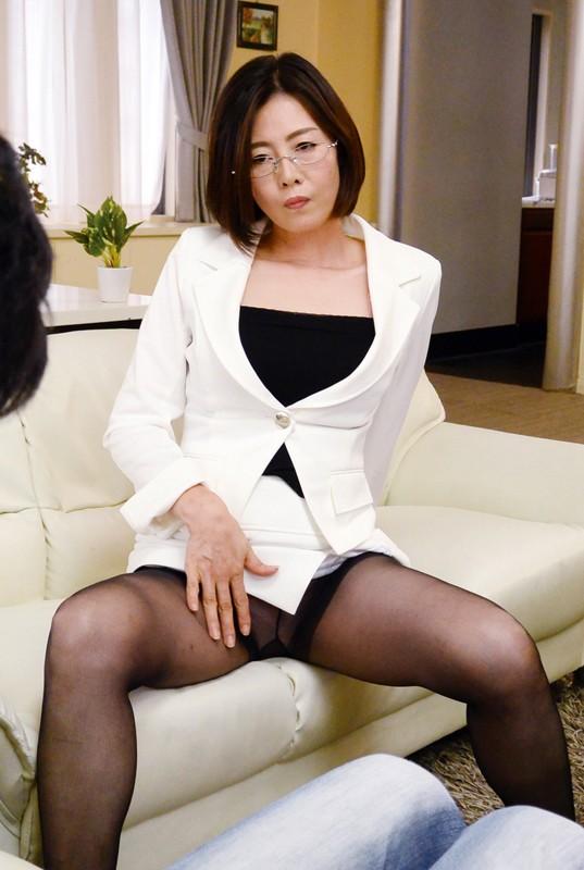 セックスカウンセラー 竹内梨恵の性感クリニック 2枚目