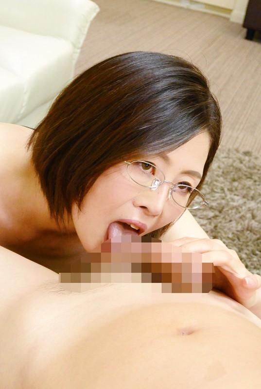セックスカウンセラー 竹内梨恵の性感クリニック 6枚目