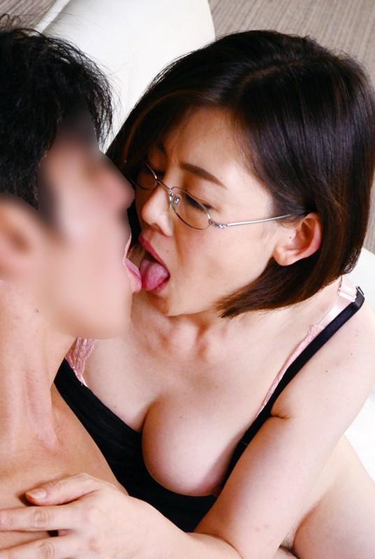 セックスカウンセラー 竹内梨恵の性感クリニック 7枚目