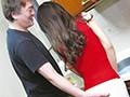お義父さん、「妊娠してもかまわない。」中に出して! 息子の嫁に中出し 長瀬京子 19