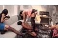 M男監禁パニックルーム2~女たちが執拗に男を追い詰め続ける破壊と再生のガチンコドキュメント
