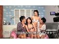 チャンネル69生本番sample14