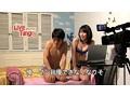 チャンネル69生本番sample6