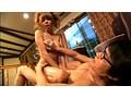 韓国ギャルのセックスsample13