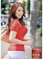 ワリキリ発情妻 vol.12 貪欲なまでに男の精を欲しがる102センチの爆乳人妻。