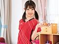 ツルペタ美少女絶頂性交 セイラ18歳 星咲セイラ 2