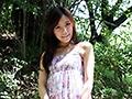 綺麗なお姉さんと卑猥なパンスト脚フェチプレイでザーメンタンク空っぽ!