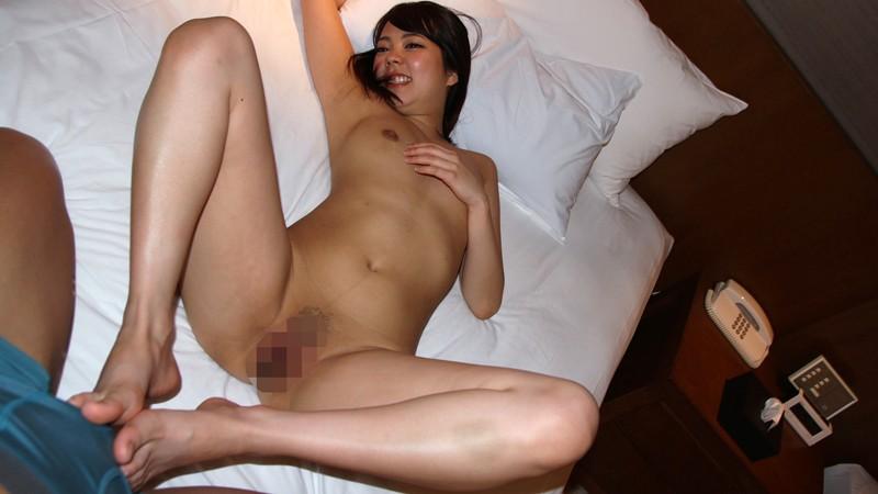 素人美女とフェティッシュなパンスト美脚天国!! 11枚目