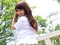 パンストマニア 〜変態プレイに侵される美女・美少女たち〜 13