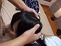貧乳でアイドル志望の黒髪美少女が中年オヤジの家に来てプライベート痴態撮影! 水嶋アリス