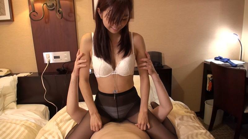 一流ダンサーを夢見る素人美少女はイラマチオ大好きな極吸いお口マ●コ!! 清本玲奈 11枚目