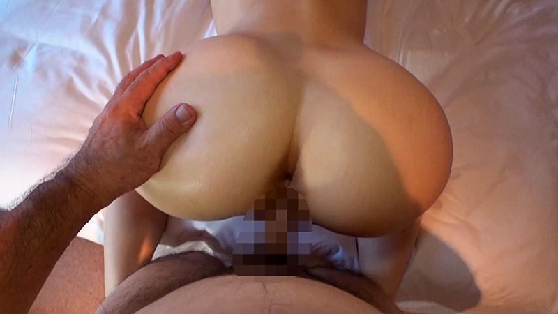 シロウト女子個人撮影ハメ撮り日記 唇が卑猥すぎる美裸身娘れいちゃんEかっぷ 花宮レイ 14枚目