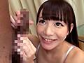 黒人と遊びたいビッチちゃん 黒髪華奢美少女は黒人チ●ポにぶ...sample6