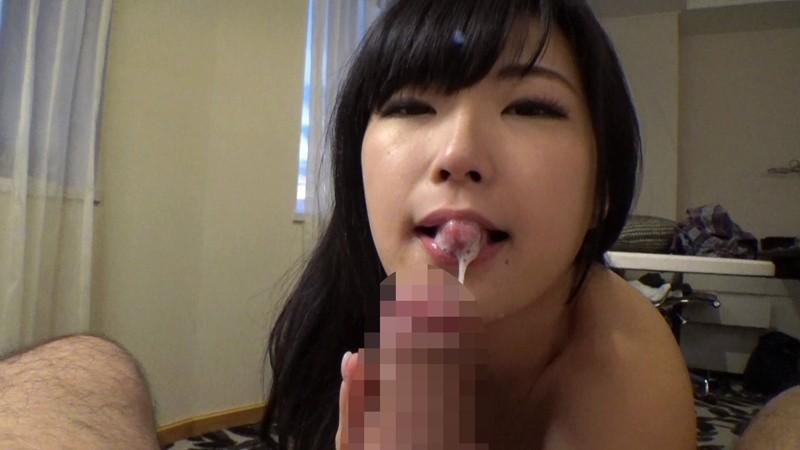 【素人ギャル個撮初ハメ撮り体験】 清楚女子大○ 春川せせら 9枚目
