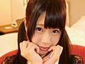 【素人ギャル個撮初ハメ撮り体験】 アイドル研究生 水嶋アリス
