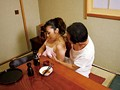 Mika Grace Chick Cheating Wife Mother-in-law Relatives Yosoji preview-1