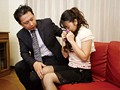 Mika Grace Chick Cheating Wife Mother-in-law Relatives Yosoji preview-3
