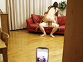 Mika Grace Chick Cheating Wife Mother-in-law Relatives Yosoji preview-5