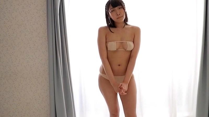 伊達美穂 「初恋ガイダンス」 サンプル画像 13
