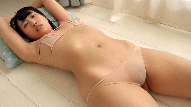 伊達美穂 「初恋ガイダンス」 サンプル画像 15